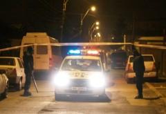 Razie a politistilor in Bereasca, Boldescu si zona Halelor. Ce au urmarit oamenii legii