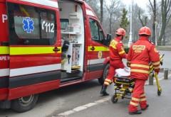 30 de urgente medicale in Prahova, in ultimele 24 de ore