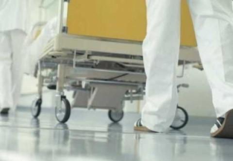 Inca un barbat din Prahova a murit din cauza gripei