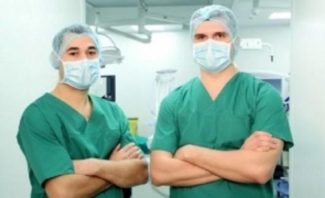 Anunțul medicilor - BOALA care a făcut RAVAGII în România revine în forță