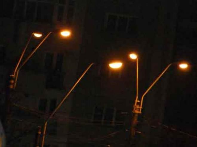 Primaria Ploiesti, printre vinovatii accidentelor mortale produse noaptea! Sistemul de iluminat vechi de 30 de ani pune in pericol viata pietonilor