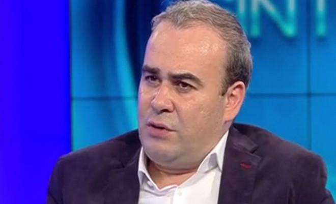 Darius Vâlcov: Punctul de pensie crește cu 15% de la 1 septembrie