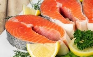 Alertă alimentară - Încă un lot de file de somon afumat contaminat cu Listeria este retras