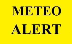 Vești MINUNATE de la meteorologi - Prognoza meteo pe următoarele 4 săptămâni