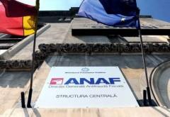 ANAF pune biciul pe acești români! Operațiune-șoc demarată de Fisc!