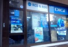 Lovitură dură pentru toți clienții RCS&RDS! Se aplică la 1 martie 2019