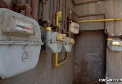 Iata de ce facturile ploiestenilor la gaze s-au dublat! Metoda prin care suntem furati
