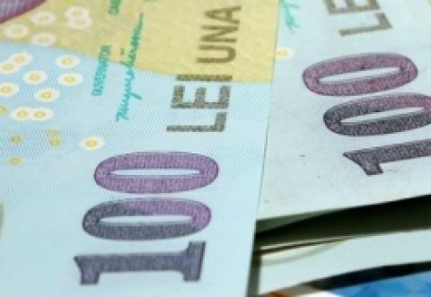Veste EXCELENTĂ - De când se acordă MAJORĂRILE votate prin noua lege a pensiilor