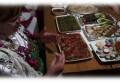"""Prahovenii din zonele turistice isi pot deschide """"Puncte gastronomice locale"""", cu produse traditionale"""