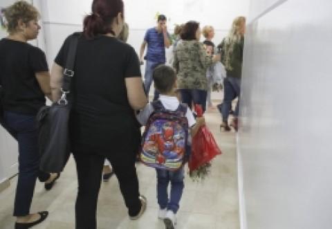 Este OFICIAL - Anul școlar va începe mai devreme. Care este noua structură