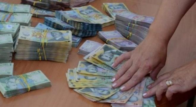 Tichete de 400 de lei pentru copii! Banii pot fi folosiți de părinţi sau familii strict în aceste condiții