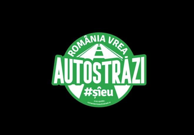"""Doua firme din Prahova anunță că-și suspendă activitatea pe 15 martie, la ora 15.00: """"Și noi vrem autostrăzi"""""""