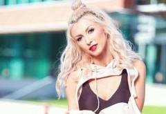 De ce a suferit Andreea Bălan un stop cardio-respirator, în timpul operației de cezariană