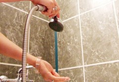 Anunt Veolia: Se opreste apa calda pe mai multe strazi din zona de Nord a Ploiestiului