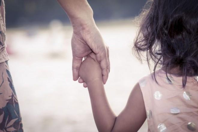 Copilul nu se crește pentru a-ți fi de ajutor la bătrânețe
