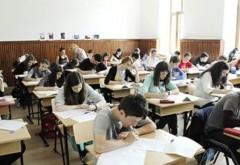 Simulare Evaluare Națională 2019. Proba la Limba Română. Subiecte și Barem EDU.RO