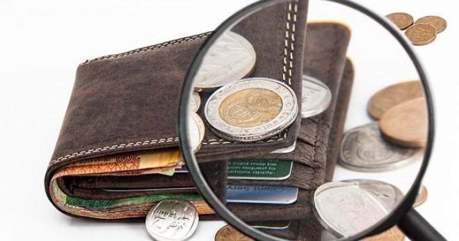 ANAF anunta controale fiscale pentru persoanele fizice. Atentie la veniturile nedeclarate!