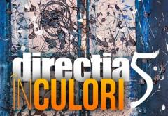 Super concert Directia 5, pe 15 martie, la Ploiesti. Ph-online.ro pune la bataie 2 invitatii. Cum le poti castiga