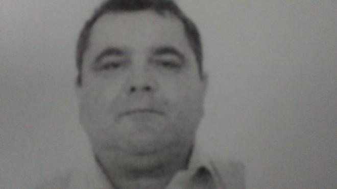 Se numeste Baluta Daniel, este din Prahova si a disparut de acasa! Daca aveti informatii, sunati urgent la 112!