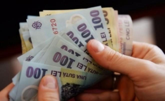 Teodorovici: Vine amnistia fiscală!