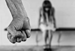 INEDIT: O echipă mobilă va interveni în cazurile de violenţă domestică, într-o comună din Prahova