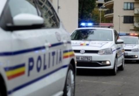 Aproape 200 de percheziții, joi dimineață, în Prahova și 19 județe. Prejudiciul în dosar este de ȘASE MILIOANE de DOLARI