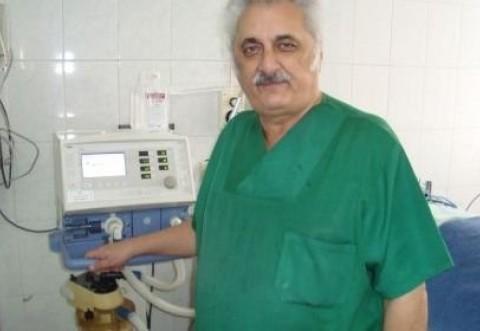 Bacalbașa despre legalizarea canabisului: 'Pentru persoanele bolnave de cancer este un medicament dar să nu intervină traficul de canabis'