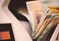 Salarii mai mari pentru mai multe categorii de bugetari. Cine sunt românii care vor primi bani în plus