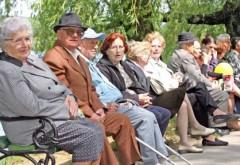 Atentie! Cand intra in vigoare noua lege a pensiilor si ce modificari se aduc! Ministrul Muncii face lumina!