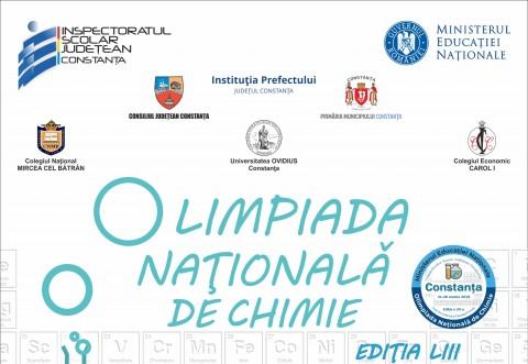 18 elevi prahoveni participa la Olimpiada Nationala de Chimie, susținută de KMG International