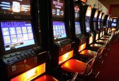 Veşti importante pentru românii dependenţi de jocurile de noroc! Cazinourile ar putea dispărea de la parterul blocurilor