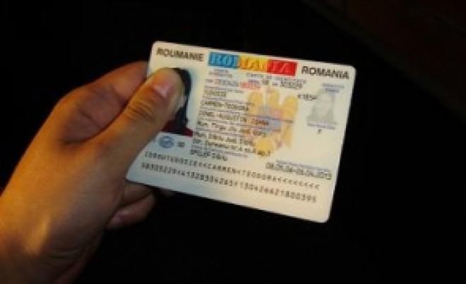 Românii vor trebui să decidă: cărți de identitate cu sau fără CIP?