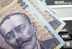 """Împrumuturi de 40.000 lei fără dobândă pentru tineri, prin Programului guvernamental """"INVESTEŞTE ÎN TINE"""""""