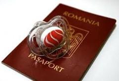 Cum se poate obtine pasaportul pentru copii in 2019: actele necesare si costul de emitere