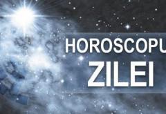 Zodiile care pot experimenta schimbări de macaz în plan sentimental, profesional şi personal.