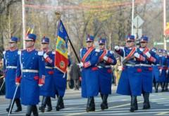 Miercuri, la Ploiesti, va fi marcata Ziua Jandarmeriei Romane. Vezi aici ce evenimente vor avea loc