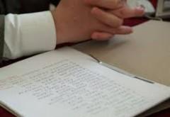 Începe a doua etapă a înscrierii în învățământul primar. Clase întregi rămase neocupate în Prahova