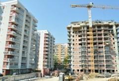 Schimbare NEAȘTEPTATĂ pe piața imobiliară - Prețul acestor apartamente a SCĂZUT