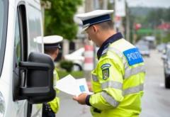 Cum beneficiază polițiștii de banii pentru munca suplimentară. Majorarea salariului este de 75%!
