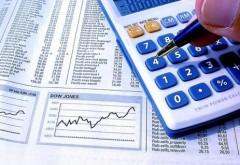 Toți românii cu credite sunt vizați- Ce se va întâmpla cu dobânzile