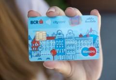 Anunț IMPORTANT pentru clienții BCR - Sistemul de carduri va fi oprit, iar cardurile nu vor putea fi folosite în nicio rețea