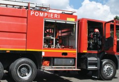 Zeci de şcoli din Prahova nu au încă autorizaţie de securitate la incendiu!