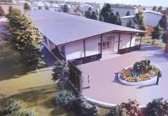 La Ploiești se va construi o școală privată în valoare de peste un milion de euro