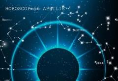HOROSCOP 18 aprilie 2019. Este o zi tristă și în care nu e bine să luăm decizii importante