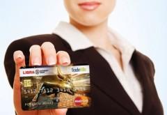 Conturile clienților Libra Bank au fost blocat, din cauza unei fraude. Se emit carduri noi