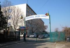 Revoltător! Profesoara din Ploiești care a fost înjunghiată de un fost elev, învinovățită pentru incident de către o comisie a școlii!