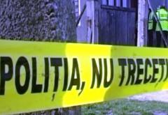 Ancheta a poliţiei după ce un copil de 2 ani a murit înecat cu paste făinoase în Prahova