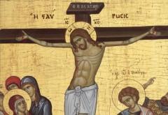 Ce mai importantă săptămână pentru creştinii ortodocşi: Ce înseamnă fiecare zi din Săptămâna Mare