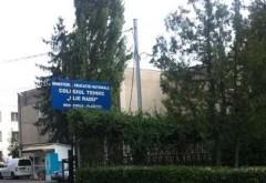 """Olimpiada nationala la """"Tehnologii"""", organizata la liceul """"Elie Radu"""" din Ploiesti. Catigatorii vor fi premiati de Primarie"""