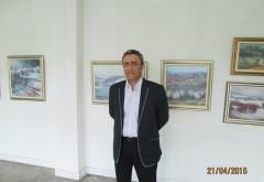 A murit dr. Ilie Dumitru de la Maternitatea Ploiesti. Medicul avea 58 de ani